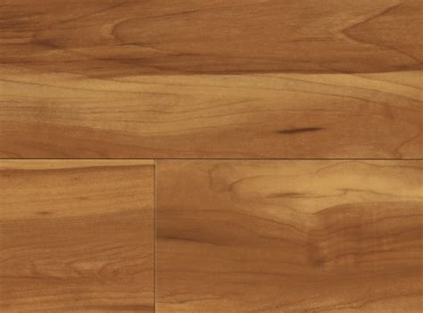 Us Floors Coretec Plus Red River Hickory Luxury Vinyl. Granite Composite Sink. Decorative Acoustic Panels. Red Light Fixture. Outdoor Spa. Downdraft Hood. Interior Design Quiz. Artificial Plants. Alaska White Granite Price