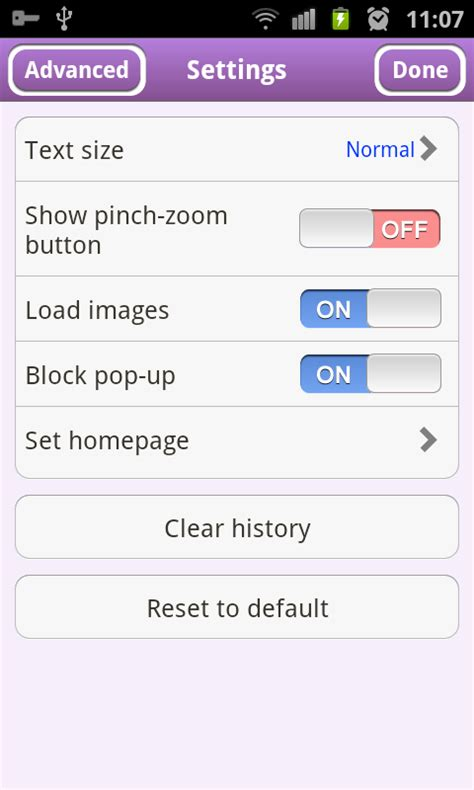 Boat Browser Android Apk Download by Free Boat Browser Mini Apk Download For Android Getjar