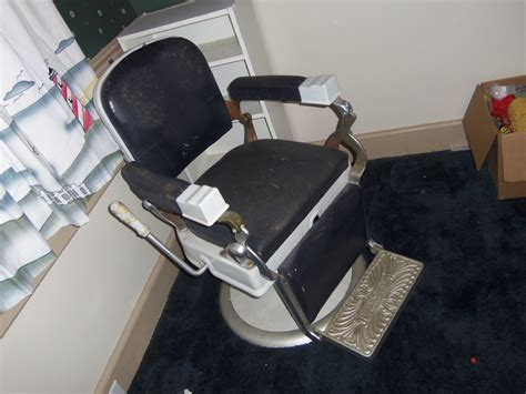 100 emil j paidar barber chair models avail chairs antique barber chair restoration metal