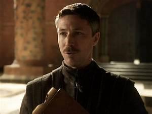 "SEASON 1: Petyr Baelish (also known as ""Littlefinger"") was ..."
