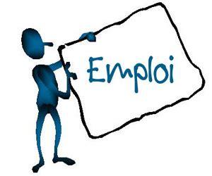 recrutement tech maitenance industrielle tunisie actualit 233
