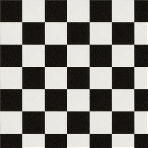 black white checkerboard sheet vinyl flooring ourcozycatcottage