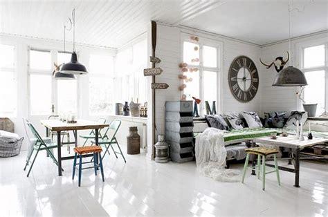 inspiring vintage house plans photo een industrieel interieur naleven nieuwe wonen