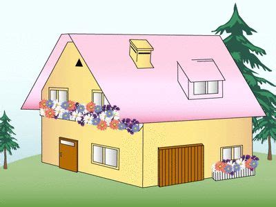 la maison de mes r 234 ves illustration 1 songs and p