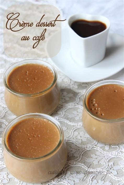255 best desserts legers images on cook flan and sweet recipes
