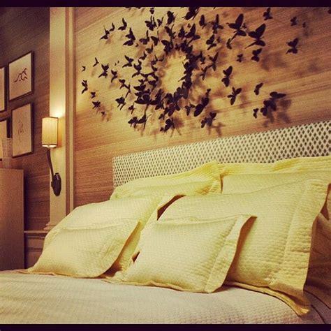 serena der woodsen s room g g my house