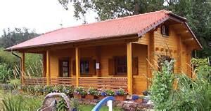 chalet en kit comment le choisir maison bois
