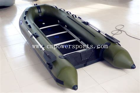 Inflatable Boat Material by Inflatable Boats Pvc Fabric Inflatables Repair Materials