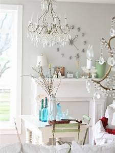 Küchen Wanduhren Design : pin k chen designs klassisch einrichtung steinwand kochplatte on pinterest ~ Markanthonyermac.com Haus und Dekorationen
