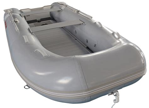Inflatable Boat Hypalon by Saturn 10 5 Hypalon Inflatable Boats Hp320 Are Great As A