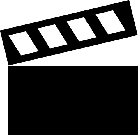 Si Glyph Clapboard Svg Png Icon Free Download (#262124. Medical Assistant Colleges In New York. Loans For Construction Compare Cable Packages. Detox Water For Weight Loss Store Web Design. Speech Pathology Online Programs. Ing Term Life Insurance Quote. Top Pr Agencies In The World. Guggino Family Eye Center Bristol Va Schools. Best Antivirus For My Pc Ihouse Web Solutions