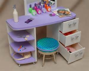 american doll furniture best 20 american doll furniture ideas on