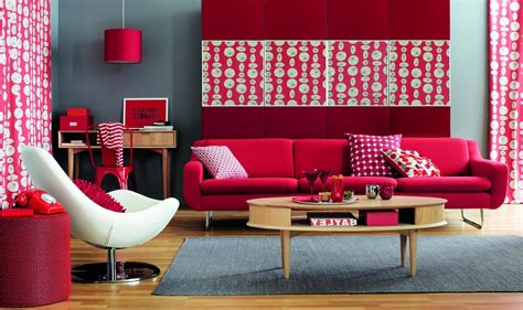 Red Living Room Ideas To Decorate Modern Living Room Sets Christmas Tree Lane Fresno Shop Wine Glasses Slim Black Uk Facebook Icon 2 Foot With Lights Toy Train Fresh Stands The Movie 1969