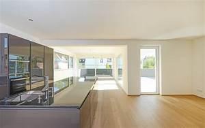 Wohnung Kaufen Salzburg : stadtwohnung la vie wohnung 95 m in salzburg m lln zu kaufen ~ Markanthonyermac.com Haus und Dekorationen