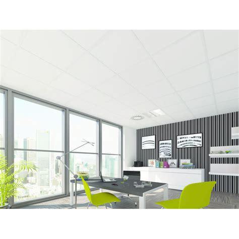 dalle de plafond acoustique en trois dimensions armstrong