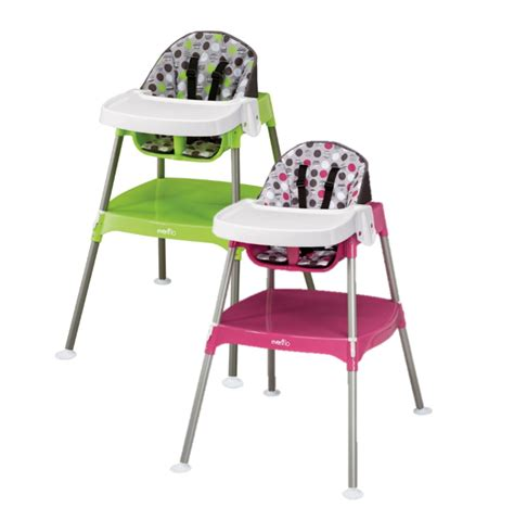 100 graco majestic high chair recall evenflo