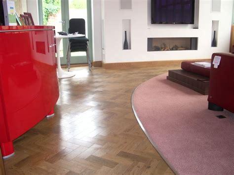 carpet edging trim curved carpet vidalondon