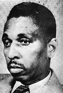 86 best Sundry images on Pinterest   Black man, Black ...