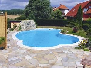 Kosten Für Pool : schwimmbad bau nach dem lego prinzip schwimmbad zu ~ Markanthonyermac.com Haus und Dekorationen