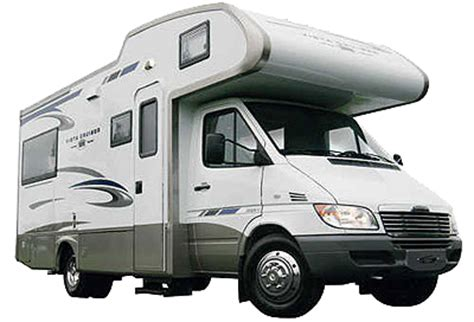 American Boat And Rv Storage by West Wind American Boat Rv Storage
