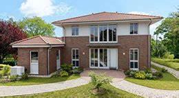 Haacke Haus Celle : komforthaus entdecken sie jetzt attraktive komforth user ~ Markanthonyermac.com Haus und Dekorationen