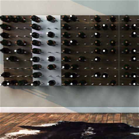 bougies bouchon de vin x4 pour d 233 corer votre table pour l ap 233 ro