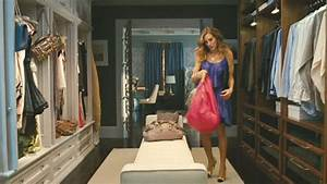 Carrie Bradshaw Wohnung : carrie and big 39 s apartment in sex and the city 2 hooked on houses ~ Markanthonyermac.com Haus und Dekorationen