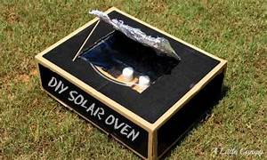 8 Best Solar Cooker Meal Recipes