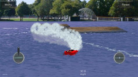Rc Boats Games by Absolute Rc Boat Sim V2 36 Frenzy Android Games And Apps
