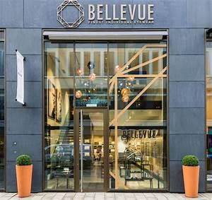 Bellevue 30 Hamburg : bellevue in hamburg liebe statt logo eyebizz ~ Markanthonyermac.com Haus und Dekorationen