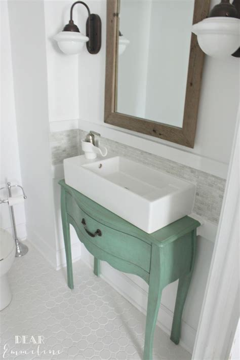 25 best ideas about small bathroom sinks on bathroom sink decor small half