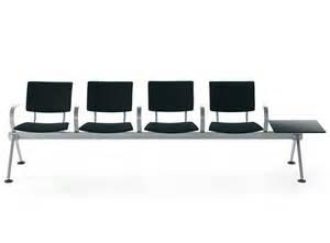 chaises sur poutre en polypropyl 200 ne collection bio by enea design josep llusc 192