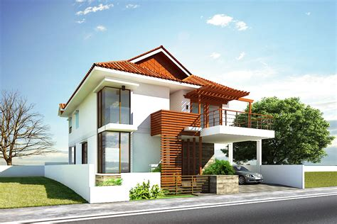 top photos ideas for modern home design new home designs modern house exterior front