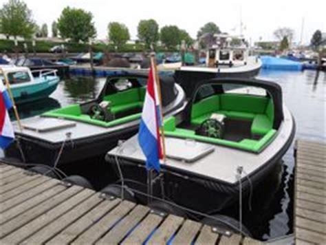 Kajuitboot Huren Drimmelen by Speigelsloep Huren In Drimmelen Noord Brabant