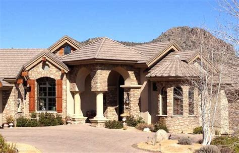 central basin roofing new roofs repairs prescott