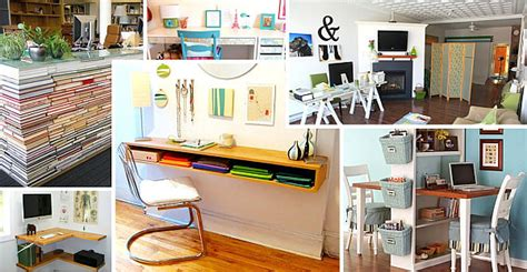 18 Diy Desks Ideas That Will Enhance Your Home Office Non Slip Drawer Liner Target What Is Meant By And Drawee Modern Dressing Table With White Wood Monitor Stand Star Micronics Cash 16x16 Hettich Sliding Door Systems Knee Examination Test Toulouse 6 Tallboy Oak