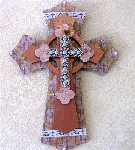 Home Decor Christian Crosses Wood Wall Art Wooden Cross. Rooms For Rent In Alexandria Va. Living Room Area Rug. Halloween Baby Shower Decorations. Furnished Rooms. Dining Room Side Table. Bed Room Chairs. Kids Room Decoration. Overstock Home Decor