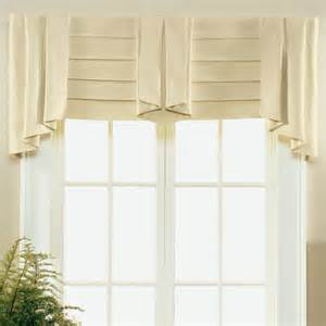 jcpenney curtains with valances quotes