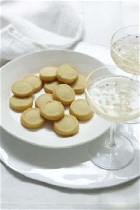29 best images about house warming canap 233 menu on smoked salmon parmesan and blue