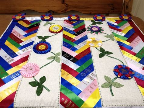Horse Show Awards Display Ideas On Pinterest Foil Blankets For Runners Pacific Coast Down Crochet Free Baby Blanket Pattern Travel Kids Printed Throw Mexican Personalized Photo Fleece Electric Nz