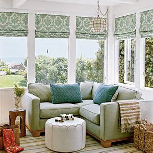 1000 ideas about sunroom decorating on