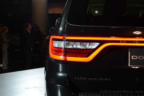 dodge durango 2014 limited with second row captain chairs