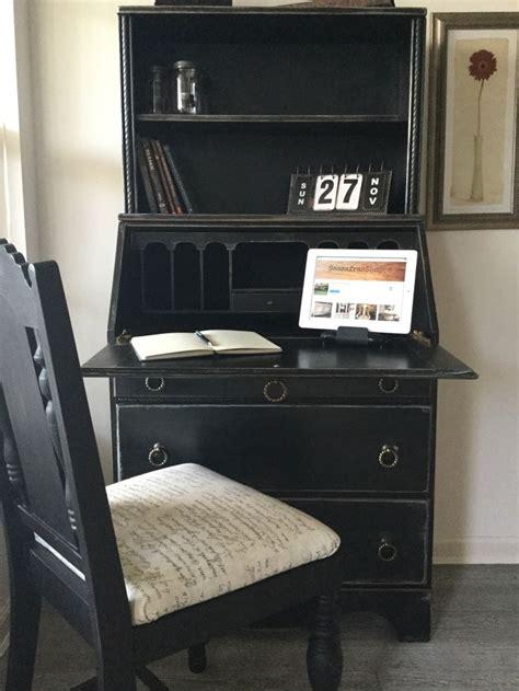 1000 ideas about painted desks on desks antique