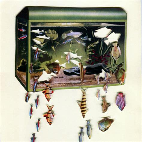 8tracks radio visite de l aquarium g 201 ant 9 songs free and playlist