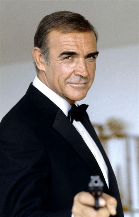 Que devient Sean Connery ? [Photos]  Télé Star