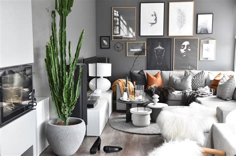 Home Decoration :  The Season's Latest Ideas