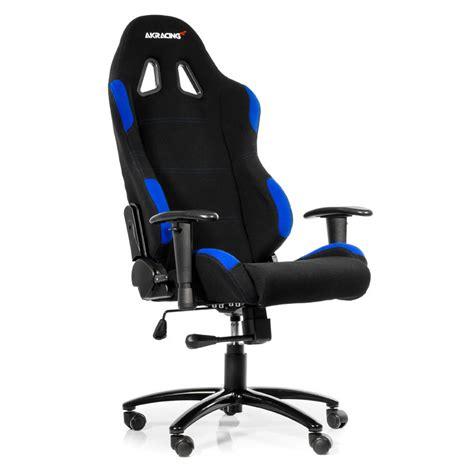 chaise de bureau gamer meubles fran 231 ais
