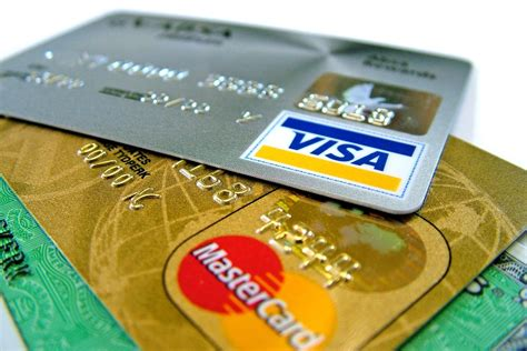 Plastic Credit Cards Vs Debit Cards  Versusbattlem. Two Guys Moving Austin Holiday Donation Ideas. North Florida Community College. Ccm Property Management Review On Macbook Air. Public Seating Benches Is Nursing School Hard. Managed It Services New York. Free Health Insurance For Adults. Security Guard Insurance Programs. What Degree Is Needed To Become A Psychologist