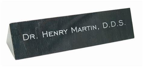 Marble Name Bar. 36 Computer Desk. Outsourced Service Desk Providers. Slim Dresser Drawers. Genesis Help Desk. Drawer Pulls Black. Display Desk. Maple Executive Desk. Library Catalogue Drawers For Sale