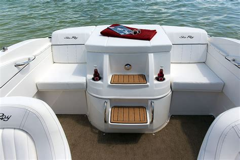 Sea Ray Back To Back Boat Seats For Sale by Sea Ray Boat Seats Bing Images